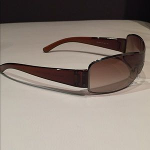 Prada Accessories - Prada Sunglasses - Authentic - Made in Italy